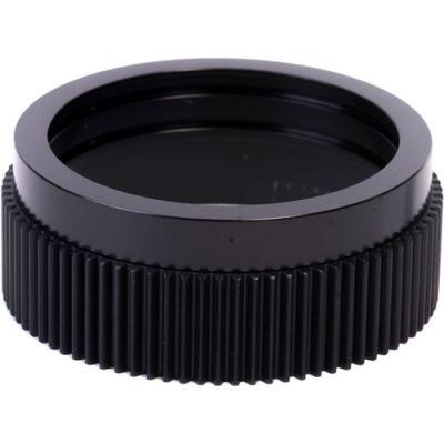 Aquatica bague de zoom pour Nikkor 18-35 AF-S