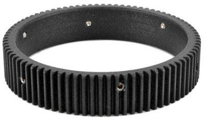 Aquatica bague de zoom pour Nikkor 18-55 AFS