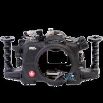 Aquatica caisson pour Canon 5DS, 5Dsr, 5D Mark III