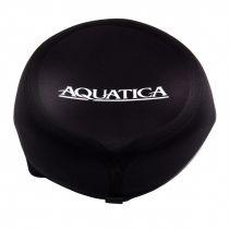 Aquatica protection néoprène pour dôme 8 pouce en verre