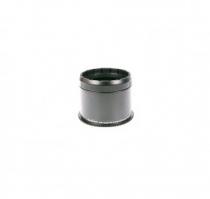 Bague de mise au point nauticam ea1635-f pour sony la-ea3 avec sal1635z vaio sonnar t 16-35 mm f2.8 za ssm
