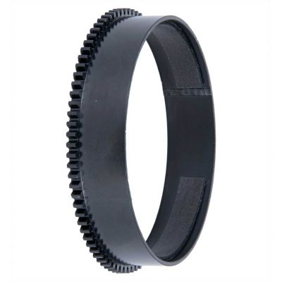 Bague de Zoom / Mise au point 5509.35