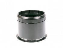 Bague de zoom nauticam ea1635-z pour sony la-ea3 avec sal1635z vario sonnar t 16-35 mm f2.8 za ssm
