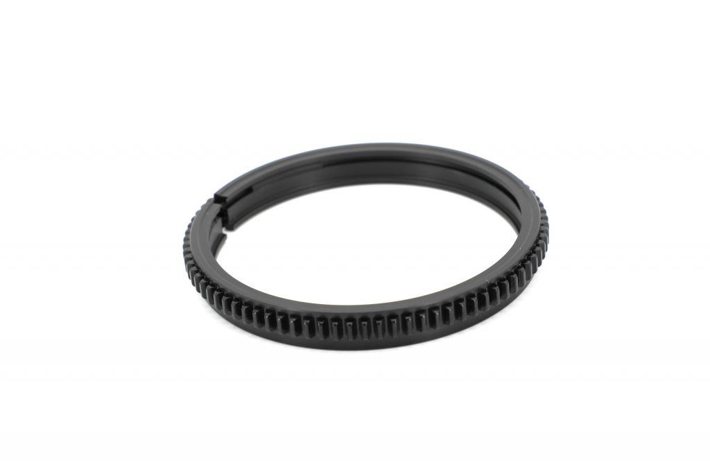 Bague pour Canon EF-EOS R adaptateur pour bague adaptatrice