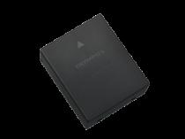 Batterie BLH-1 compatible E-M1 MK2