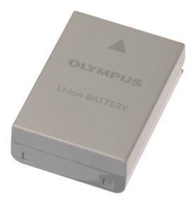 Batterie BLs-50 compatible E-M10 E-M10 MK2 et EPL8