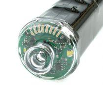 Batterie Keldan Keldan 97 Wh Li-ion