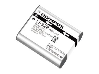 Batterie LI-92B compatible TG3