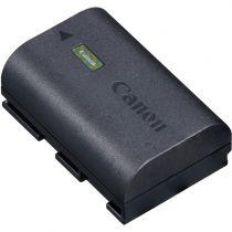 Batterie LP-E6NH pour EOS R5/R6