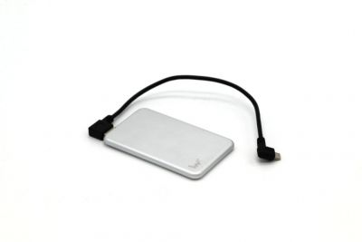 Batterie pour caisson NA-XT2 (2500 mAh, câble USB inclus)