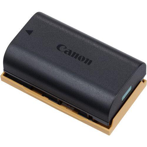 Batterie pour flash Speedlite EL-1