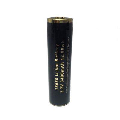 Batterie weefine pour LG67 et divergo
