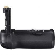 BG-E14 batterie grip Canon pour 70D 80D 90D