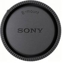 Bouchon d\'objectif arrière Sony ALC-R1EM