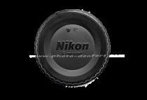 NIKONLF-4-photo-denfert