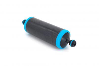 Bras carbon 70x250mm