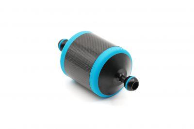 Bras carbon 90x170mm