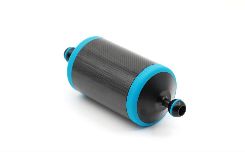 Bras carbon 90x220mm