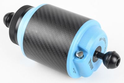 Bras Flotteur WeeFine ajustable 180x88mm (+385g)