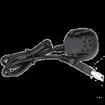 Câble de Charge USB pour GoBe