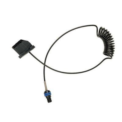 Câble fibre optique WeeFine pour l\'Olympus PT-058