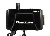 caisson NA-502S pour moniteur HD 5 pouces HD 502 avec prise en charge d\'entrée SDI