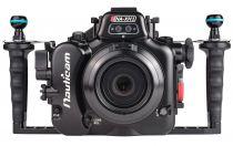 Caisson Nauticam NA-XH1 pour Fujifilm X-H1