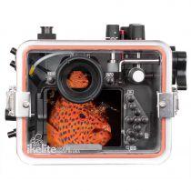 Caisson pour Nikon D5500, D5600 200DLM / C