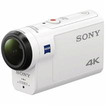 Camera Sony FDR-X3000