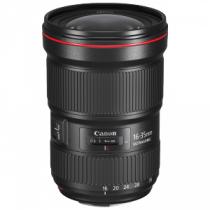 Canon 16-35 F/2.8L III USM