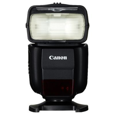 Canon 430EX III RT FLASH SPEEDLITE