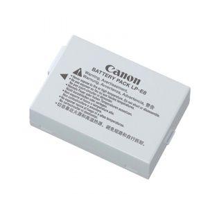 CANON batterie LP-E8 (1120mAh)