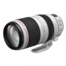 Canon EF 100-400 f/4.5-5.6 L IS II USM
