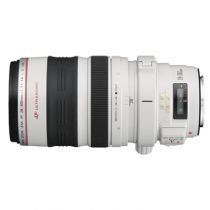 Canon EF 28-300f/3,5-5,6 L IS USM
