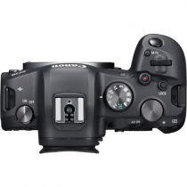 Canon EOS R6 boitier nu