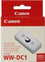 Canon lest WWDC1