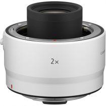 Canon Multiplicateur RF 2X