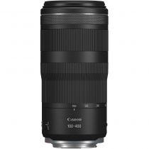 Canon RF 100-400 f/5.6-8 IS USM