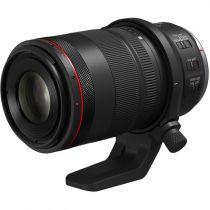 Canon RF 100 mm f / 2.8L Macro IS USM