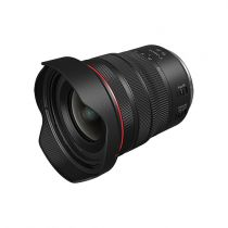 Canon RF 14-35 F / 4 L IS USM