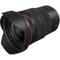 Canon RF 15-35 mm f / 2.8 L IS USM