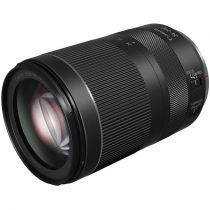 Canon RF 24-240 mm f / 4-6.3 IS USM