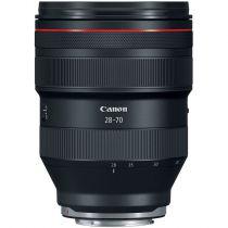 Canon RF 28-70 mm f / 2L USM