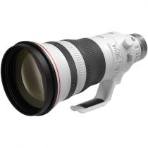 Canon RF 400 mm f/2.8L IS USM