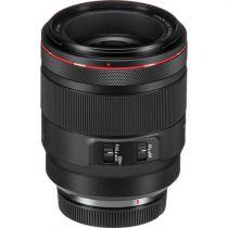 Canon RF 50 mm f/1.2 L STM