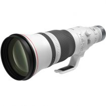 Canon RF 600 mm f / 4L IS USM