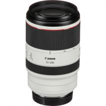 Canon RF 70-200 2.8 L IS USM