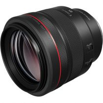 Canon RF 85 mm f/1.2L USM DS