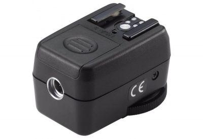 Canon TTL Adaptateur de Sabot 3