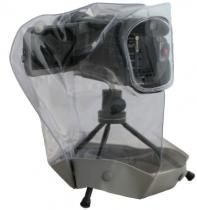 Cape de pluie pour caméra VC-1L